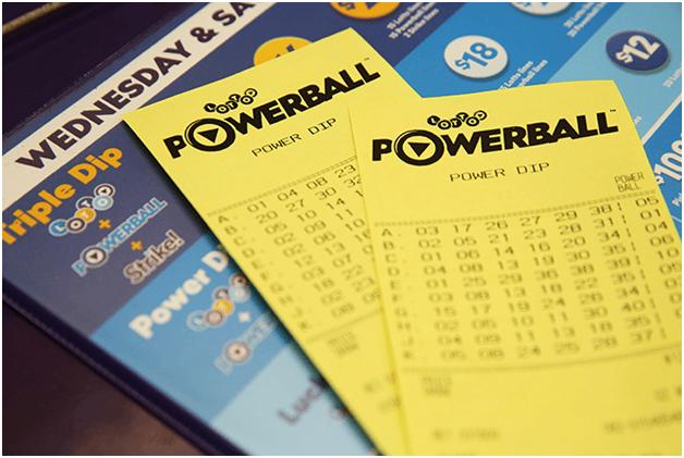 Three best ways to play Powerball in NZ