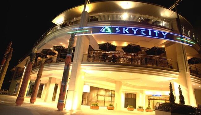 skycity-hamilton