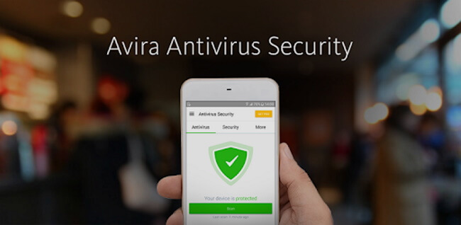 Avira-Antivirus-Security