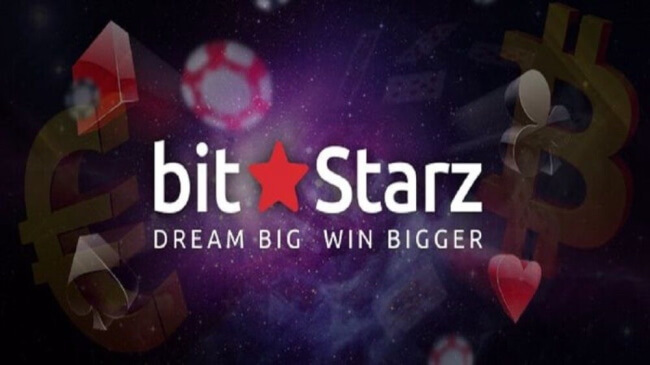 Bitstarz Casino