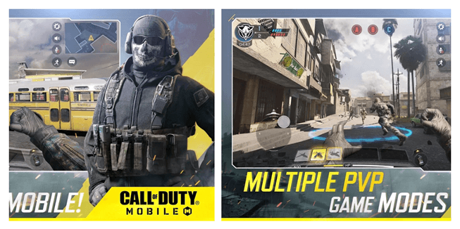 Call-of-Duty-Mobile-Free-game-app