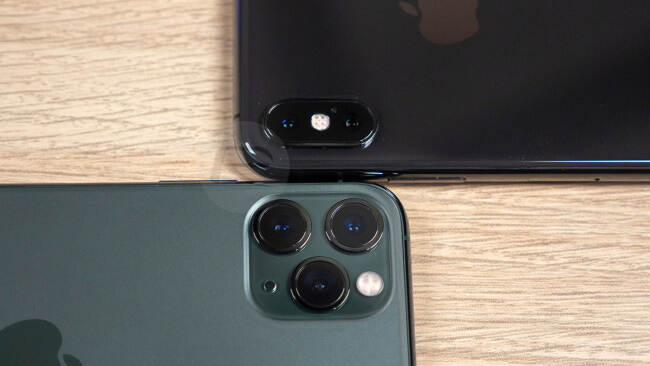 Camera-Quality-Difference-in-iPhone-11-Pro-and-iPhone-XS