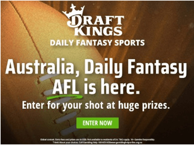 Types of Contest for Daily Fantasy Sports