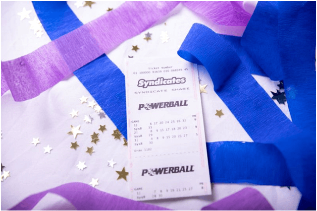 How To Check Powerball Lottery Results Instantly Using Mobile?