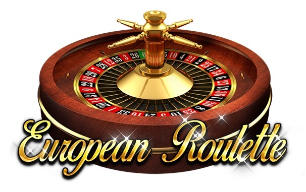 How to play European Roulette