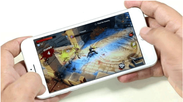 How-to-play-free-game-apps-online-when-staying-home-due-to-Covid-19