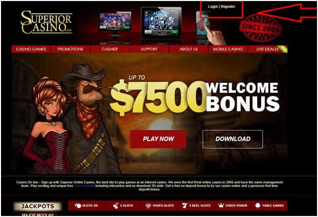Free Online Slots Australia No Downloads
