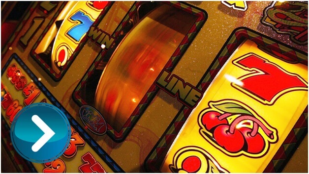 How to use Auto play feature in pokies