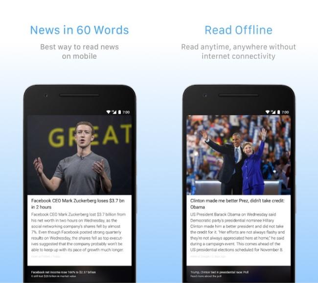 InShorts-–-60-words-news-summary