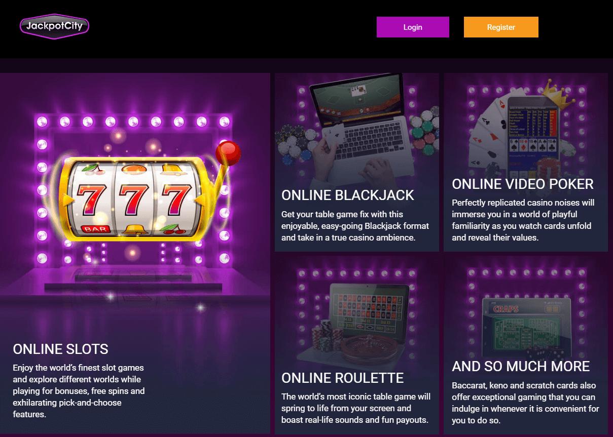 online roulette real money no deposit