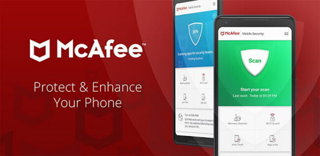 McAfee-Mobile-Security-Lock