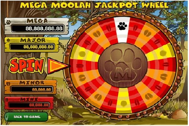 Mega-Moolah-pokies-game-jackpo