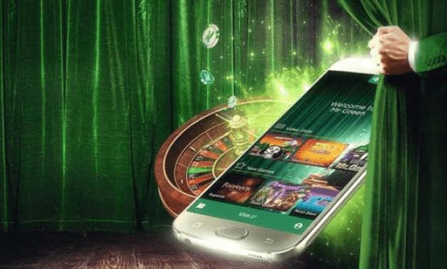 Mobile Pokies Casinos