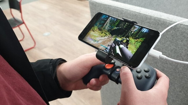 Play-Google-Stadia-on-Android
