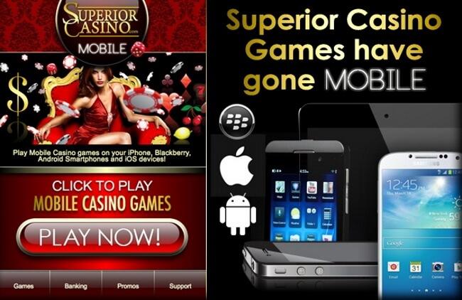 Superior-Casino