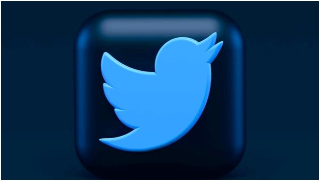 Twitter blue for mobile