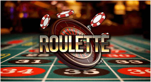 Where to play online Roulette in Australia