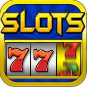 slots777