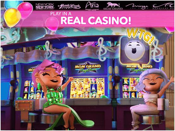 lucky gems deluxe stakelogic Casino