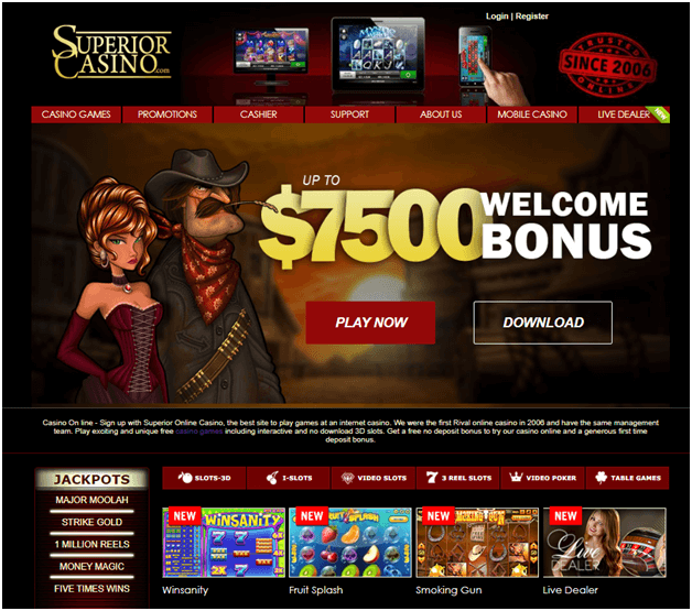 superior-casino-new-bonus