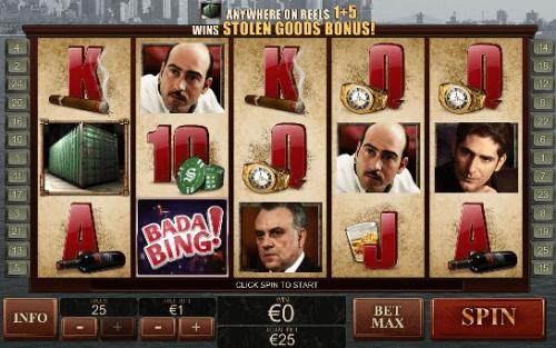 the-sopranos-poker-machine