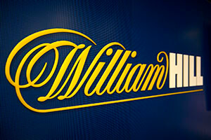 william_hill_australia