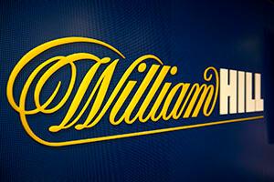 william_hill_australia