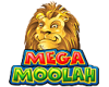 Win the Mega Moolah Jackpot