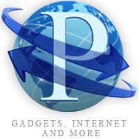 Pokipsie Logo
