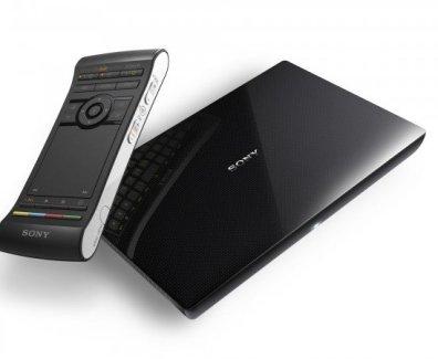 Blu-Ray-Player NSZ-GP9