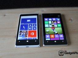 NOKIA Lumia gekauft? Dann unbedingt hier weiter lesen und 20 GB SkyDrive Platz sichern