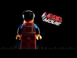 Wettbewerb «THE LEGO MOVIE» Kinotickets und Goodies