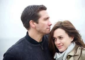 Davis Mitchell Jake Gyllenhaal Julia-Heather-Lind
