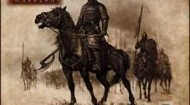 Mount & Blade – Warband Testbericht
