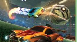 Rocket League Collector's Edition Testbericht