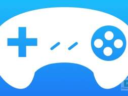 Tutorial – Nintendo Emulatoren unter iOS