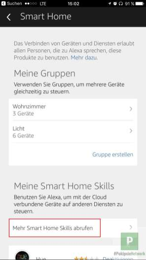 Alexa Smart Home 0002