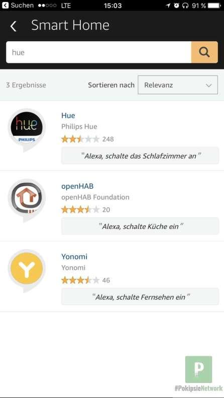 Alexa Smart Home 0004