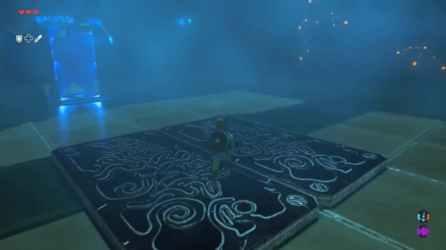 Im Dungeon