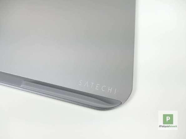 Satechi Brand