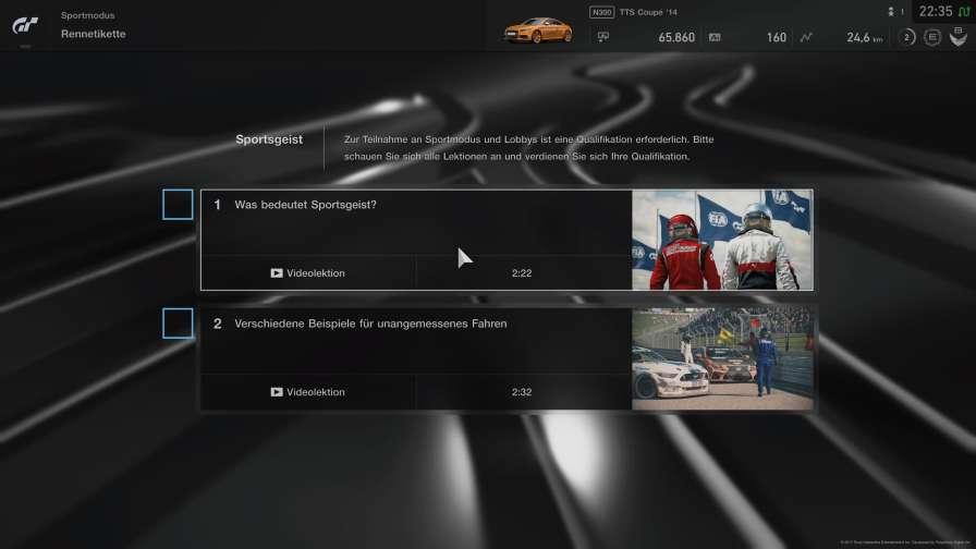 Einführung in Multiplayer