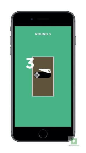 TapTapWinWin Mobile Game