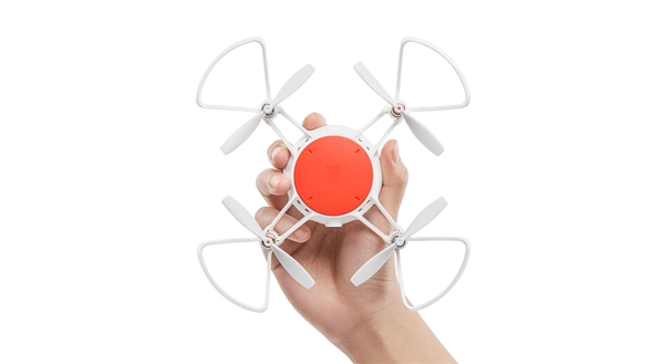 Xiaomi Mitu Mini RC Drone