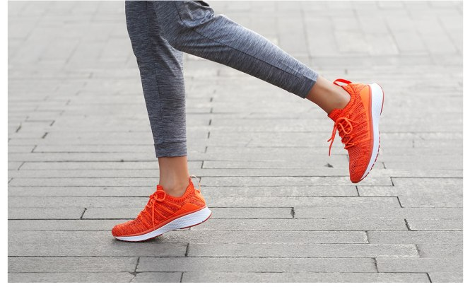 Mijia Sport Shoes 2