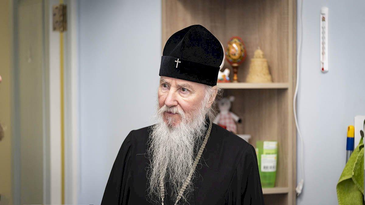 Рождественское послание Высокопреосвященнейшого Марка, митрополита Берлинского и Германского