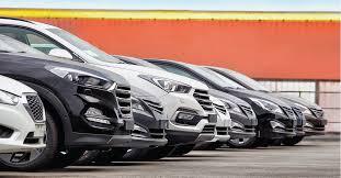 Rental Mobil Buranga
