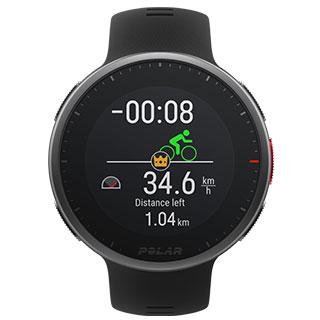 V2-feature_Strava-Live-Segments Test de la montre connectée Polar Vantage V