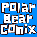 cropped-PolarBearLogo.png