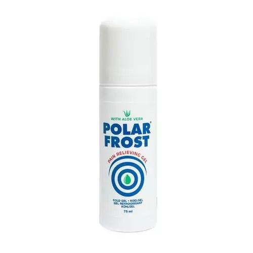 Polar Frost Rool 75ml