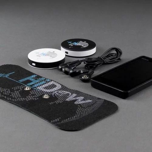multistim-model Pro Touch Wireless 6-12